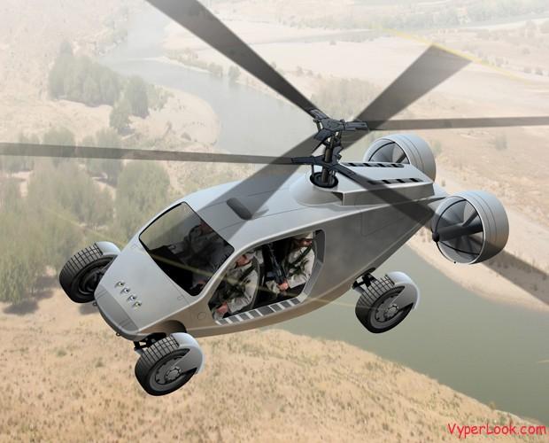 100716_flycar2