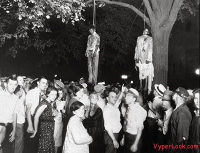 1930 lynching tm Oldest Historical Photographs in the World Pictures Seen on www.VyperLook.com