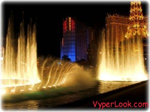 FountainShow-300x225