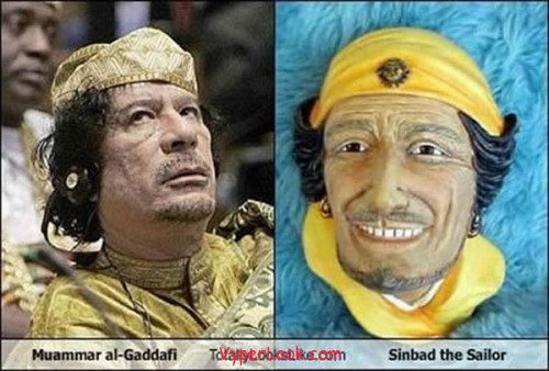 _Fun_Pictures_Don_t_They_Look_Alike_10