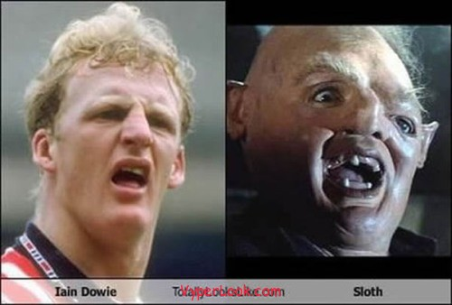 _Fun_Pictures_Don_t_They_Look_Alike_2