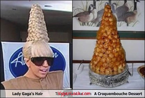 _Fun_Pictures_Don_t_They_Look_Alike_5