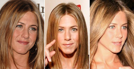 a97834_rsz_jennifer-aniston-nose-job2