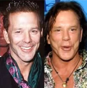 actor-mickey-rourke-is-one-of-the-few-actors-to-admit-to-having-plastic-surgery-he-said-he-went-to-the-wrong-guy-to-fix-his-boxing-injuries-back-in-the-90s