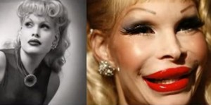 amanda-lepore-is-a-44-year-old-transgender-model-and-recording-artist-her-repeated-anti-aging-attempts-left-her-looking-like-this