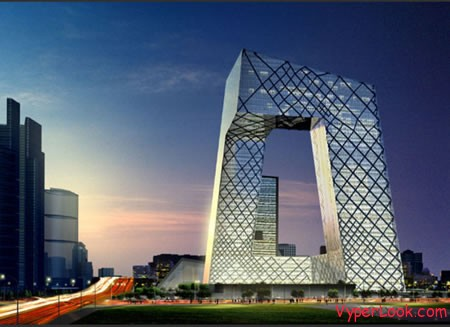 amazing_structures_Cctv_headquarters