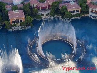 bellagio-fountain3