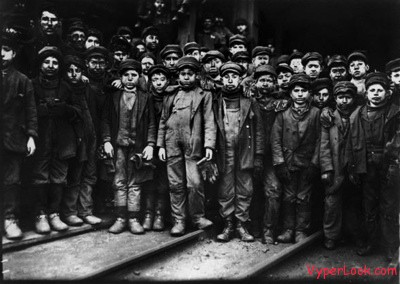 breakerboys tm Oldest Historical Photographs in the World Pictures Seen on www.VyperLook.com