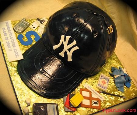 coolcakes25