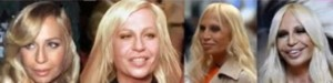fashion-icon-donatella-versaces-looks-have-changed-drastically-in-the-past-10-years
