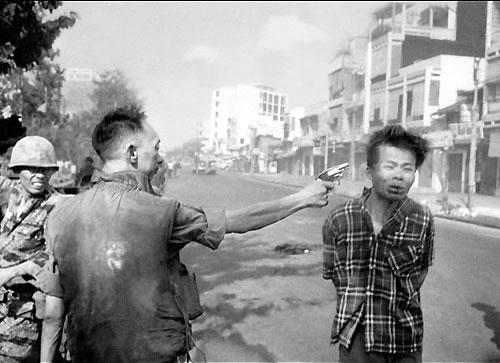 murder-vietcong-saigon-police-chief-eddie-adams