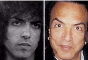 paul-stanley-from-kiss-apparently-had-a-nose-job-to-give-his-profile-more-definition-he-is-also-reported-to-have-had-a-face-lift