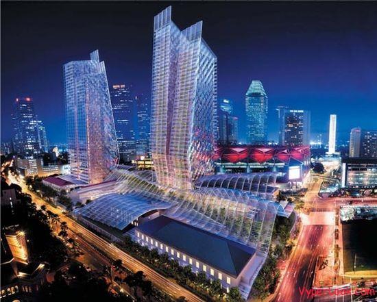 singapore-green-complex_sRnAI_7071