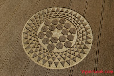 sugarhill crop circle1