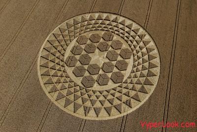 sugarhill crop circle1