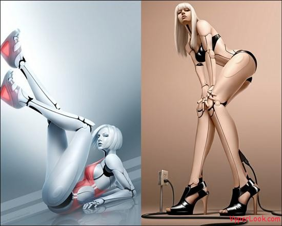 female-robots16