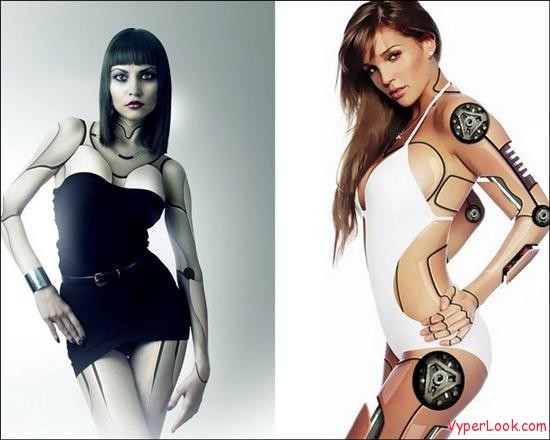 female-robots17
