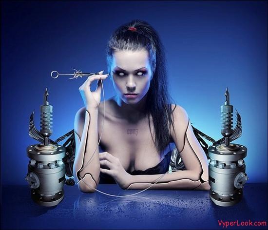 female-robots23
