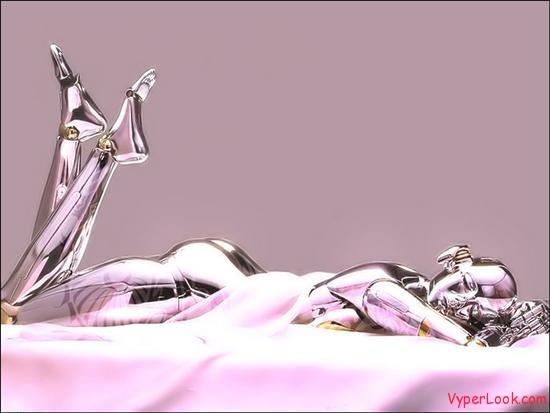 female-robots24