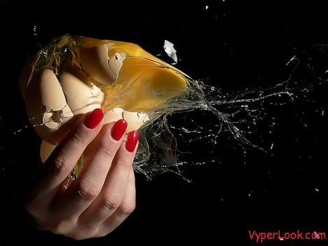stefan-high-speed-photography-egg