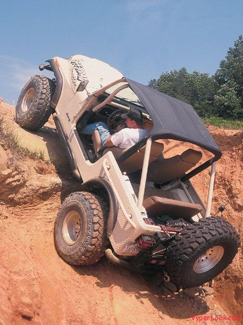 131_0007_01_z+1984_jeep_cj7+hill_climb