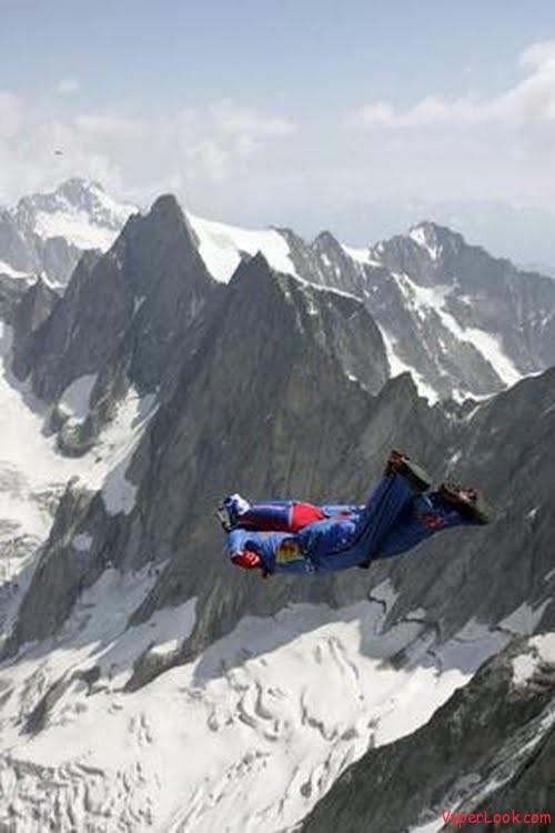 BASE-jumping-incredible-photos-004