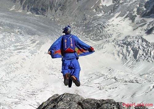 BASE-jumping-incredible-photos-005