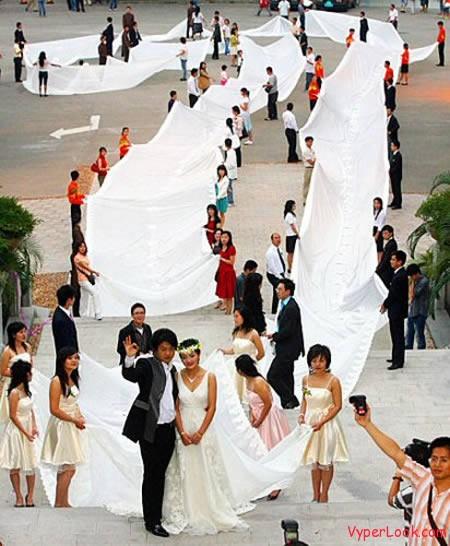 a97216 g145 3 long dress