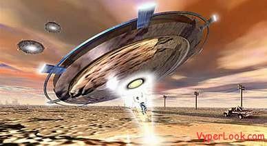 alien_abduction_01