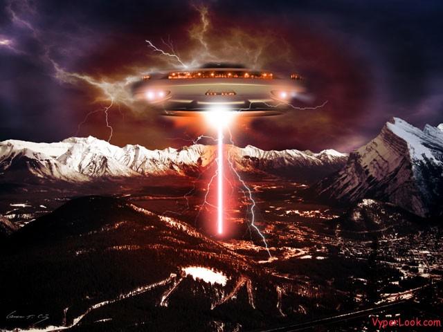 alien_abduction_sm