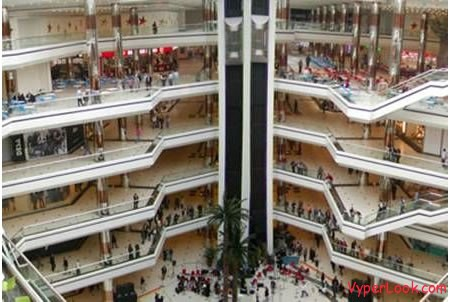 biggest-mall_10
