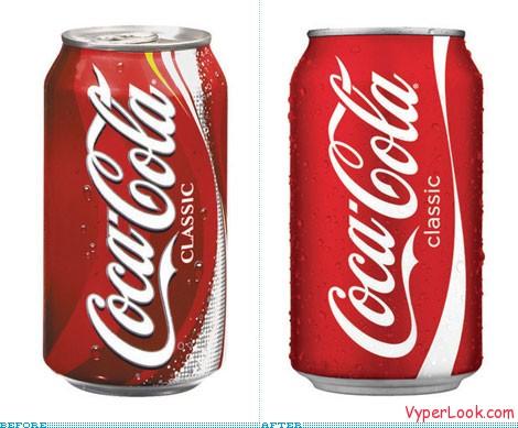 coke_both