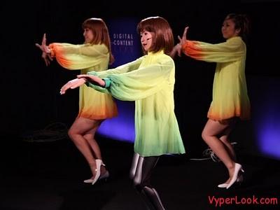 dancing_robot_girl_03
