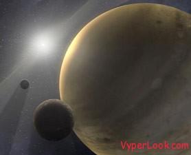 exoplanet-278x225