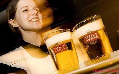 woman_beer_1247774c