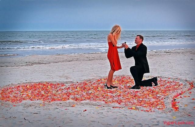 Digital Wedding Photography Creative Ideas Digital Wedding Photography