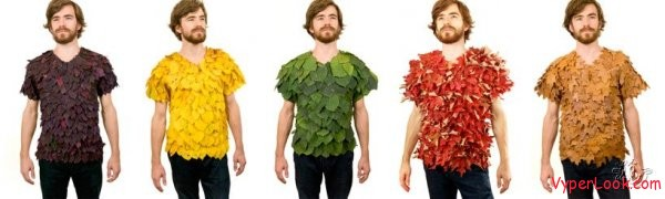 Shirts-from-leaves-03