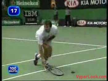 Tennis_display_image