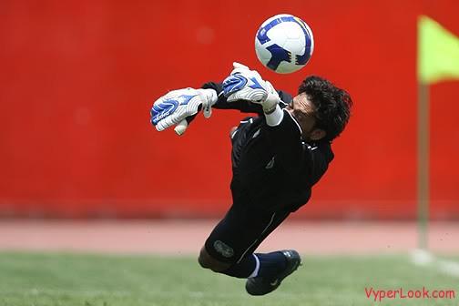 Wapda-goalkeeper-Abdul-Aziz