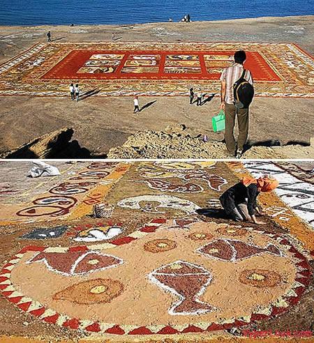 a97197_g131_10-sand-carpet