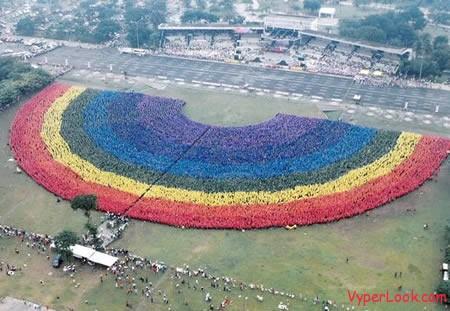 a97197_g131_7-rainbow