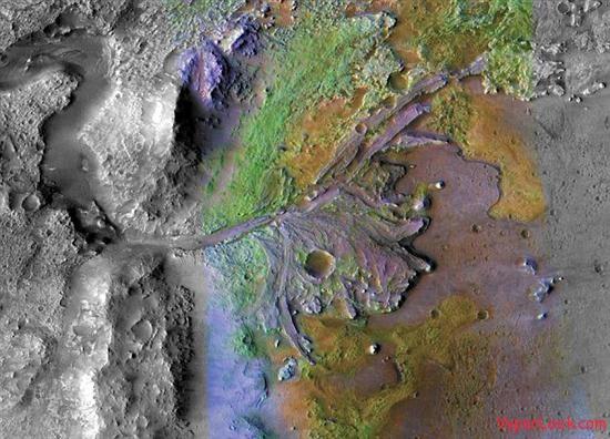 alien life on mars2