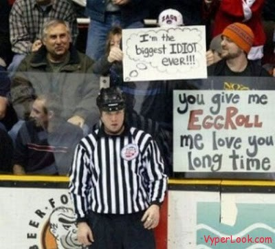 funny_sport_signs_02