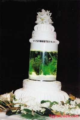 weirdest_wedding_cakes_03