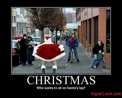 Christmas_demotivational_posters_01