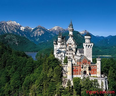 Romantic Castles_04