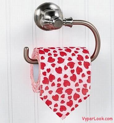 unusual_toilet_paper_04