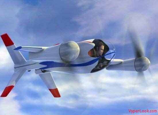 Incredible Planes From The Future3