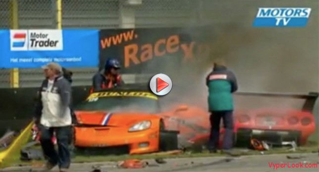 Motorsport Accidents of 2010_lead copy