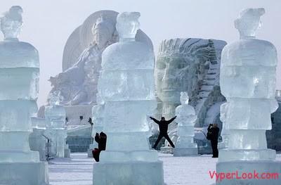 cool-ice-sculpture-5